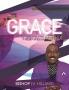 The Divine Grace Matrix
