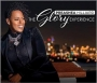 The Glory Experience – Preashea Hilliard- CD