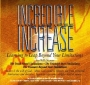 The Incredible Increase 2 – Leaping Beyond Your Limitations – CD
