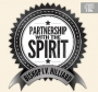 The Partnership with the Spirit - CD