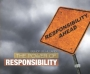 The Power of Responsibility- DVD