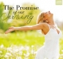 The Promise of Our Serving - CD