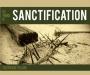 The Protection of Sanctification – DVD - Pastor Bridget