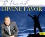 The Pursuit of Divine Favor - DVD