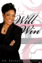 The Will to Win- Book