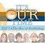 The Year of Faithfullness Part 1