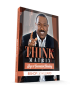 Think Matrix - Book