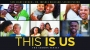 This is Us - CD