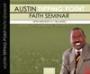 Tipping Point Faith - Austin - 3 CDs