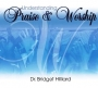 Understanding Praise &amp; Worship - Dr. Bridget