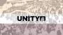 Unity - CD