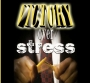 Victory Over Stress – Book
