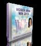 WWW 13-  Pastor Bridget Hilliard- MP3