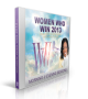 WWW 13-  Pastor Riva Tims- MP3