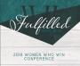 WWW 2018 FUILFILLED -CD