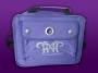 WWW - Lunch Box