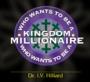 Who Wants To Be A Kingdom Millionaire