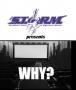 Why? DVD Teen Lifestyle Encounter 1 DV