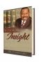 Wisdom Insight Book