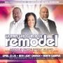 Women Who Win 2014 -Friday Morning- Pastor Alma Bamberg - MP3