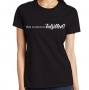 """This Woman is Fulfilled"" Tee"